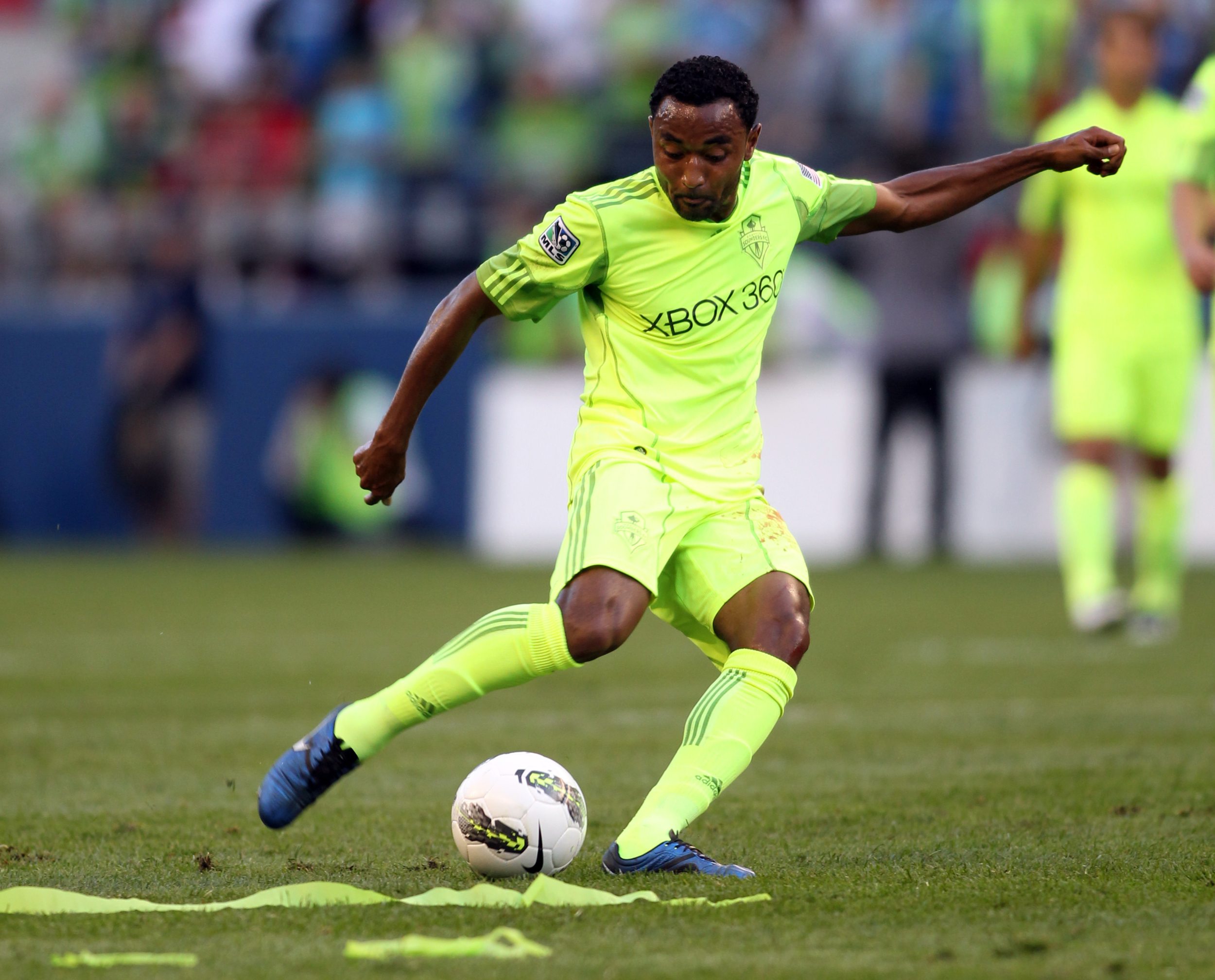 JAMES RILEY - SEATTLE SOUNDERS 2.png