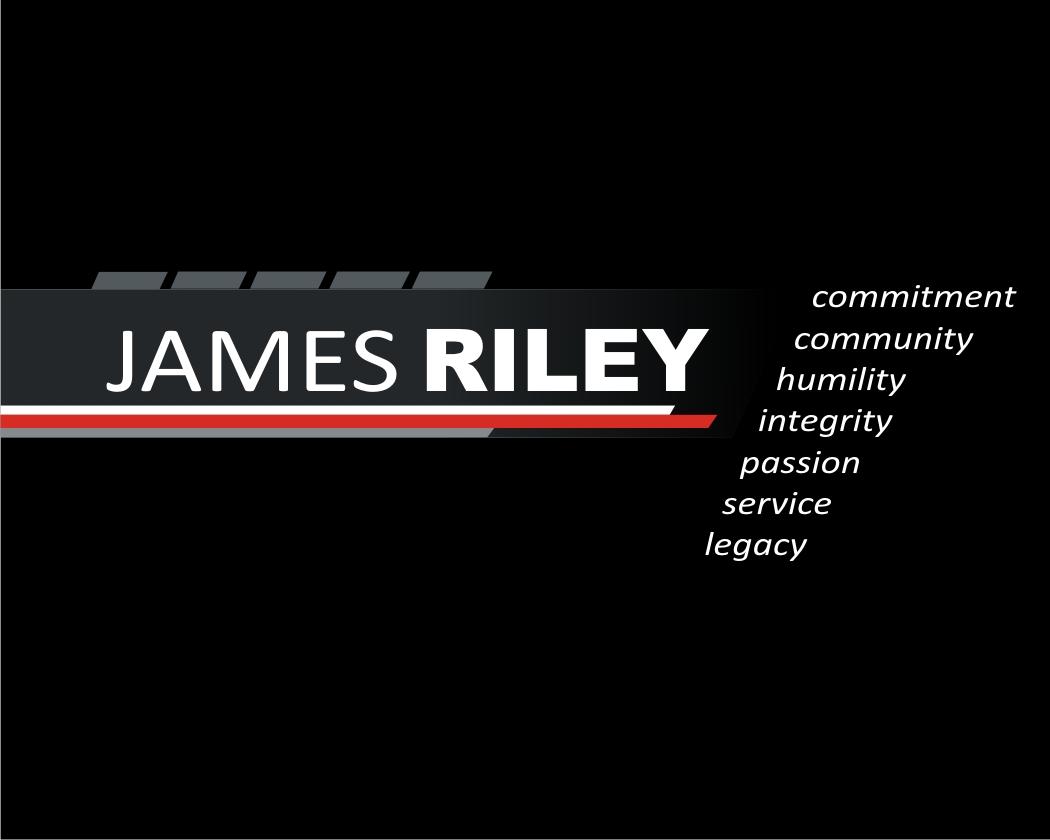 JAMES_RILEY_LOGO_-_square.jpg