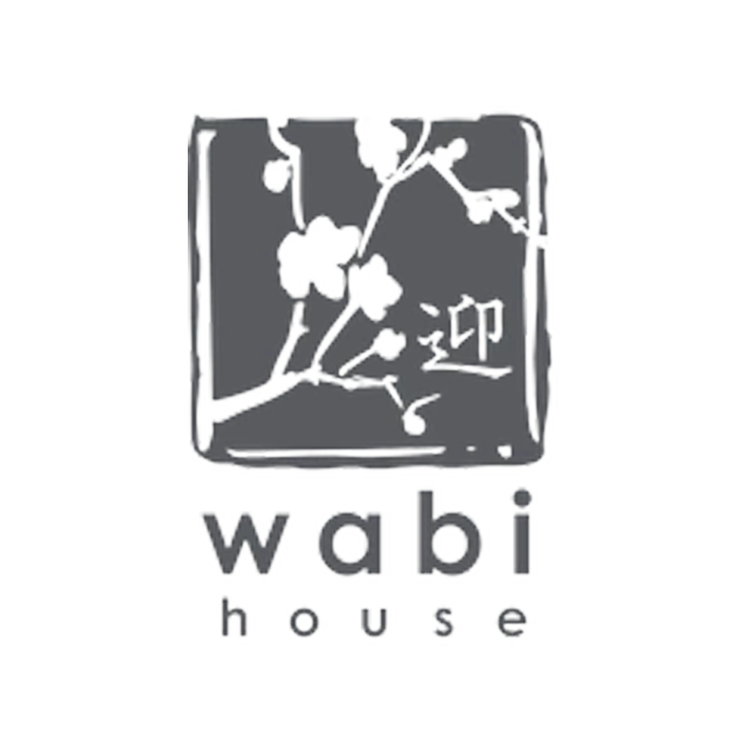 RKT Productions wabi house.png