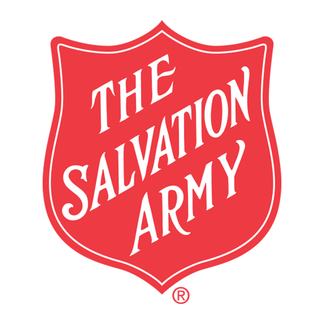 RKT Productions salvation army.png