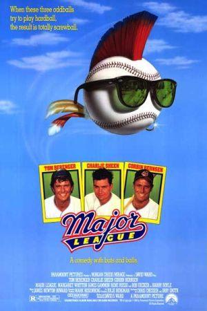 Major_league_movie.jpg