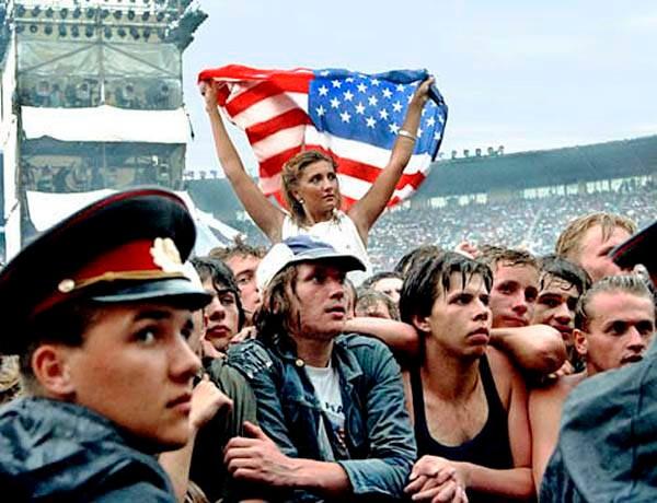 rockfestivalinmoscow1989.jpg