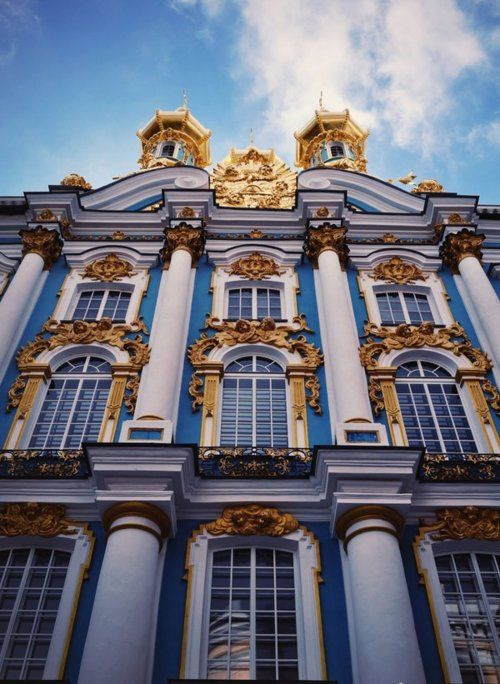 daf97a2b688de67531d967c2a257cada--saint-petersburg-russia-hermitage-museum.jpg