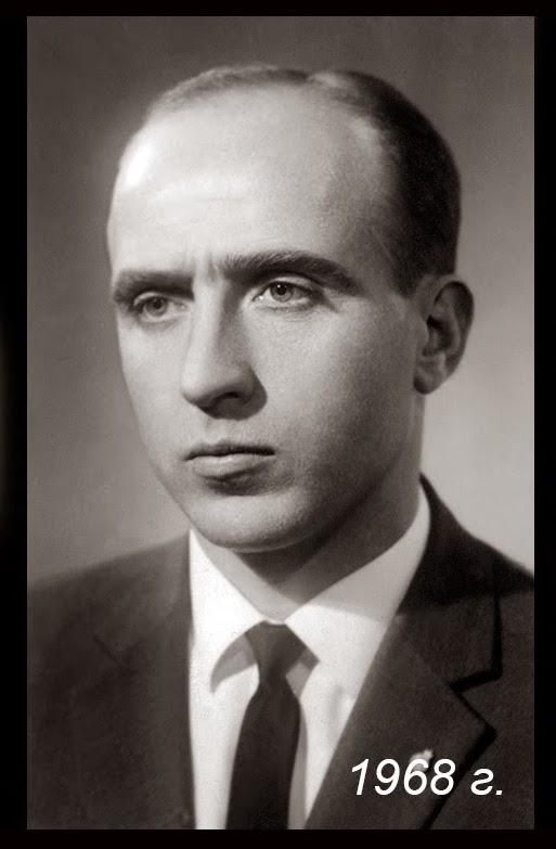Batanov1968.2000bl.jpg