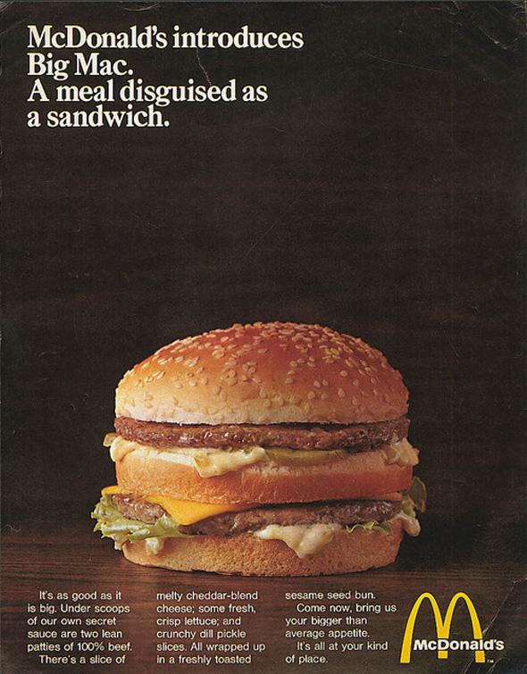 introducing-the-big-mac-in-1969.jpg
