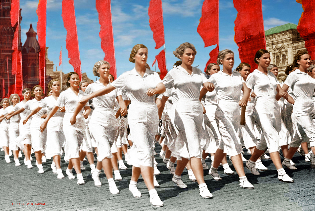 soviet-athletes-in-parade-sport-people-stalin-russia-communism-soviet-union-red-army-bolshevik-ussr-cccp.jpg