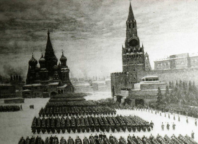 Red Square old.png