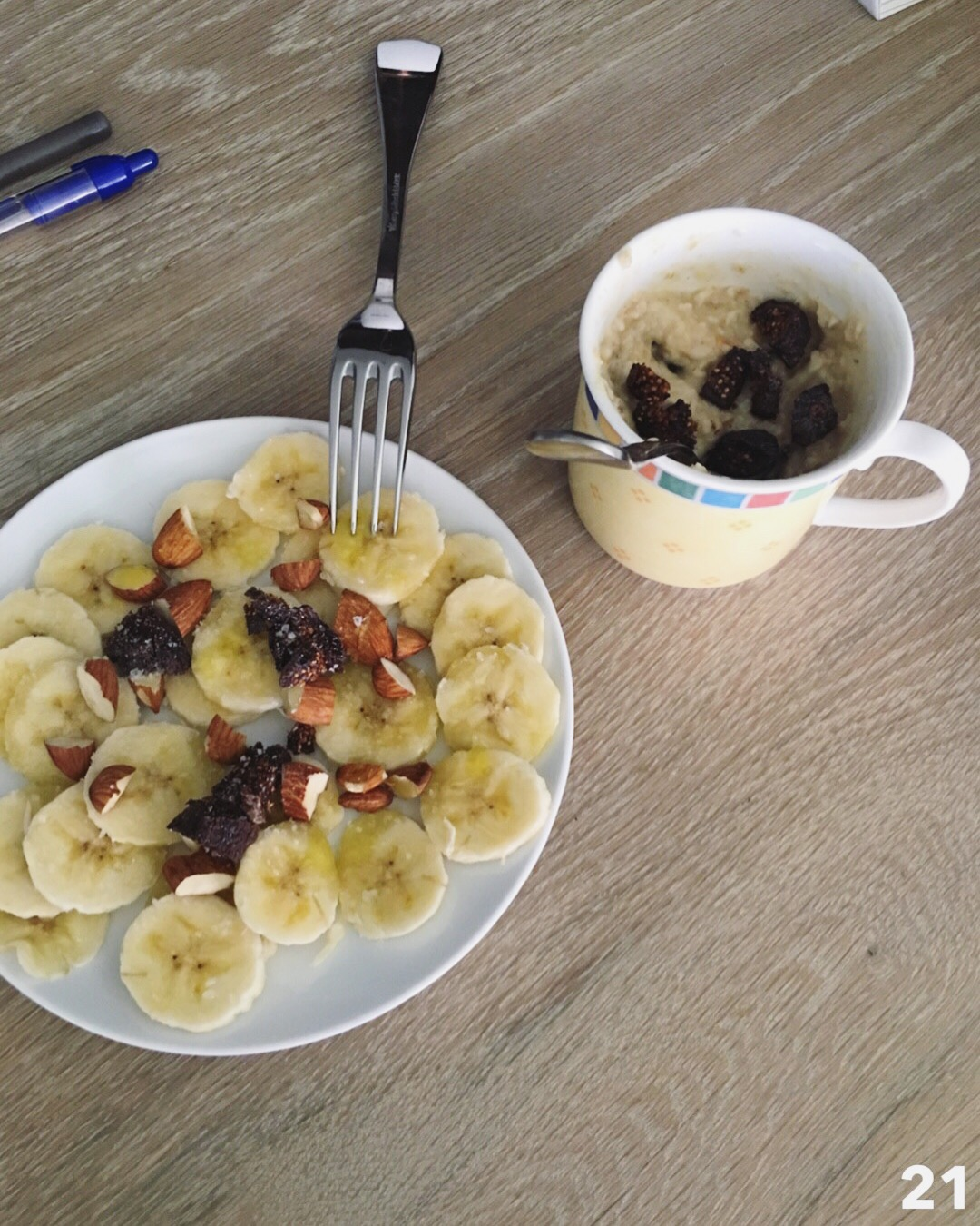 alyonka larionov eating disorder