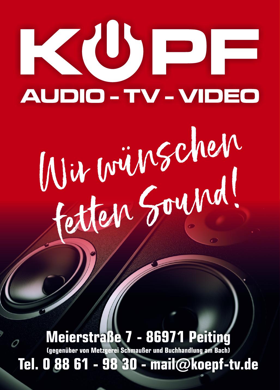 www.koepf-tv.de