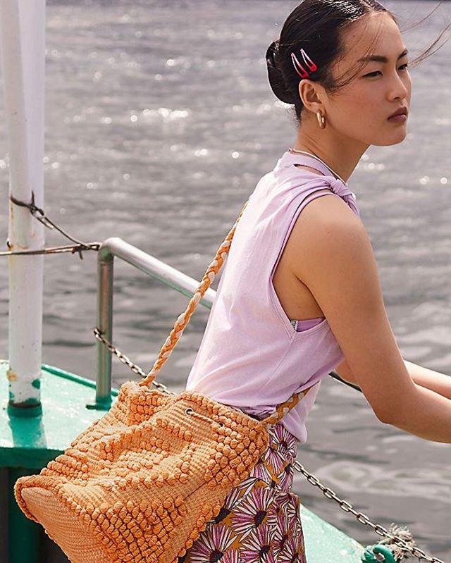 Who's ready for a weekend getaway ?? : : : #showroom #mood #trending #trend #trendy #fashion #fashionista #fashionblog #fashioninspo #inspo #stye #stylegram #streetwear #styleinspo #jewelry #handbags #rtw #apparel #bijoux #bagstagram #bags #newyork #newyorkcity #nyc #showroom #ootd #outfitpost #freepeople #Beyonce #WWD