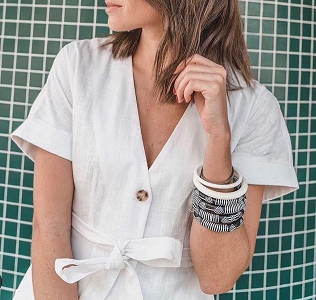 Bangles are back & in a big way 😍 : : : #showroom #mood #trending #trend #trendy #fashion #fashionista #fashionblog #fashioninspo #inspo #stye #stylegram #streetwear #styleinspo #jewelry #handbags #rtw #apparel #bijoux #bagstagram #bags #newyork #newyorkcity #nyc #showroom #ootd #outfitpost #freepeople #Beyonce #WWD