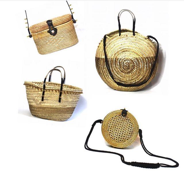 New from MHart 🤫 Handbags here we come ! ✨ : : : #showroom #mood #trending #trend #trendy #fashion #fashionista #fashionblog #fashioninspo #inspo #stye #stylegram #streetwear #styleinspo #jewelry #handbags #rtw #apparel #bijoux #bagstagram #bags #newyork #newyorkcity #nyc #showroom #ootd #outfitpost #freepeople #Beyonce #WWD
