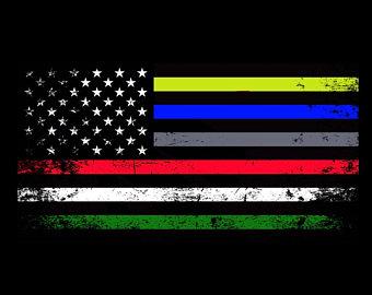 first responder flag.jpg