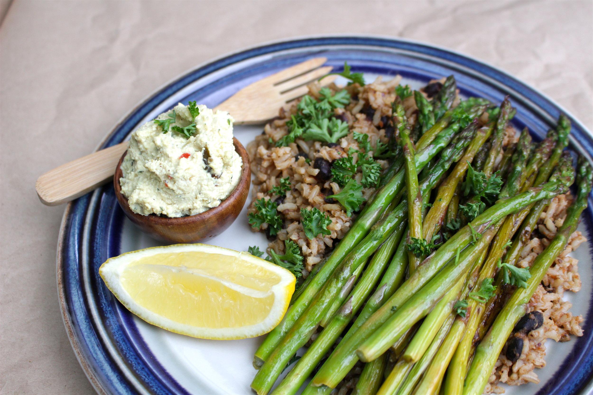 Toby's Family Foods Recipes.jpeg