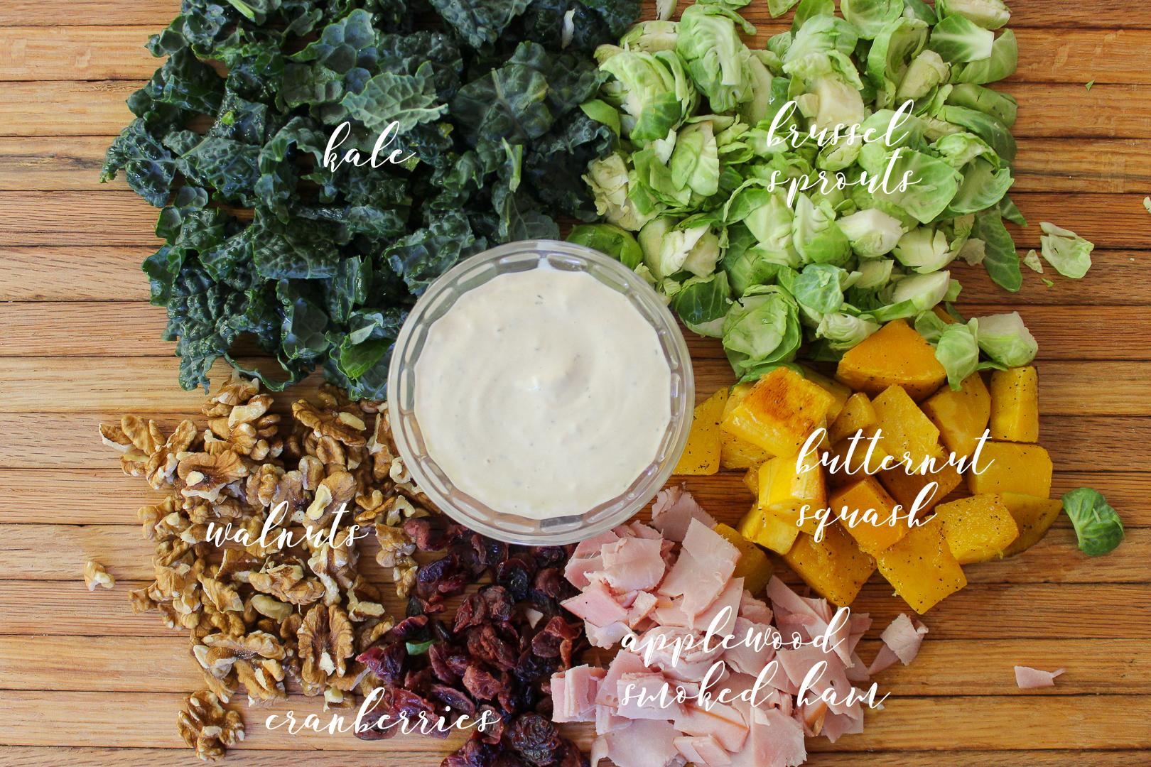kaleingredients.jpg