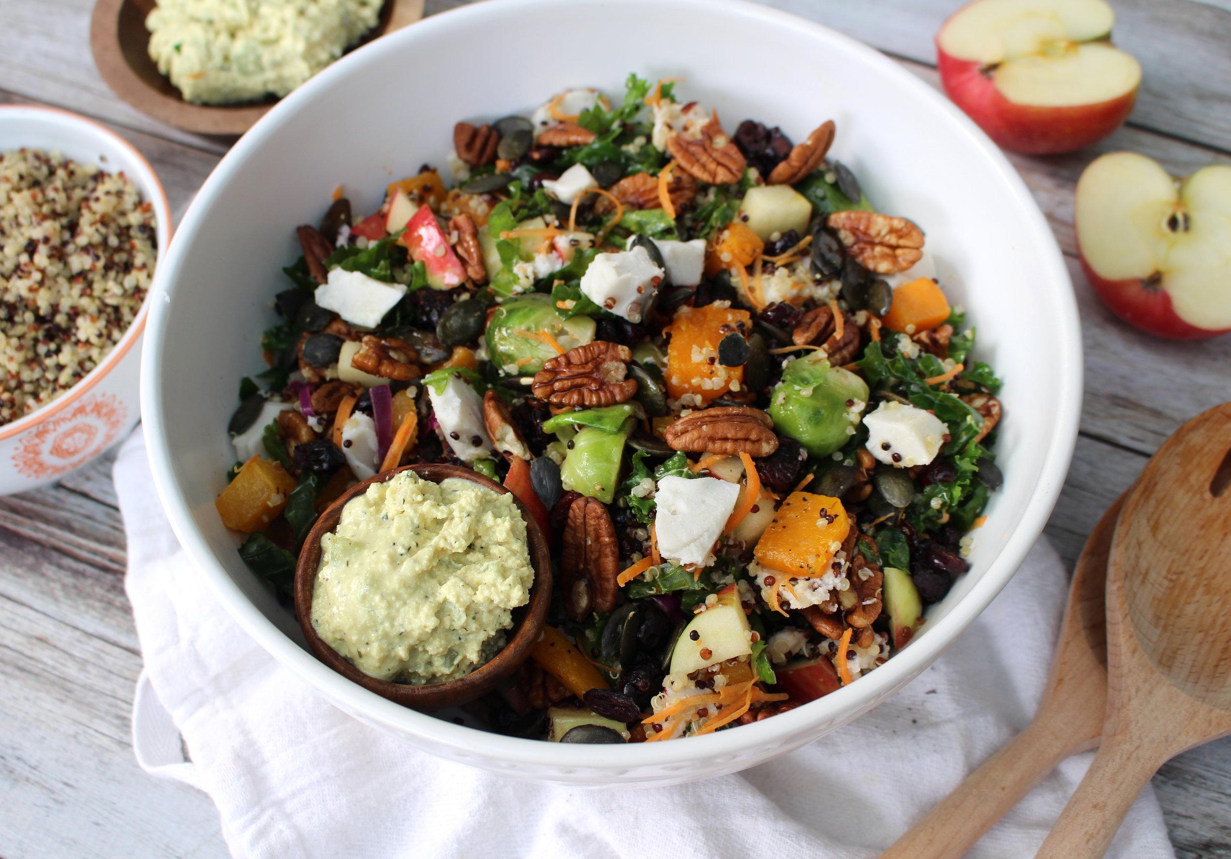 Fall.Harvest.Salad.JPG