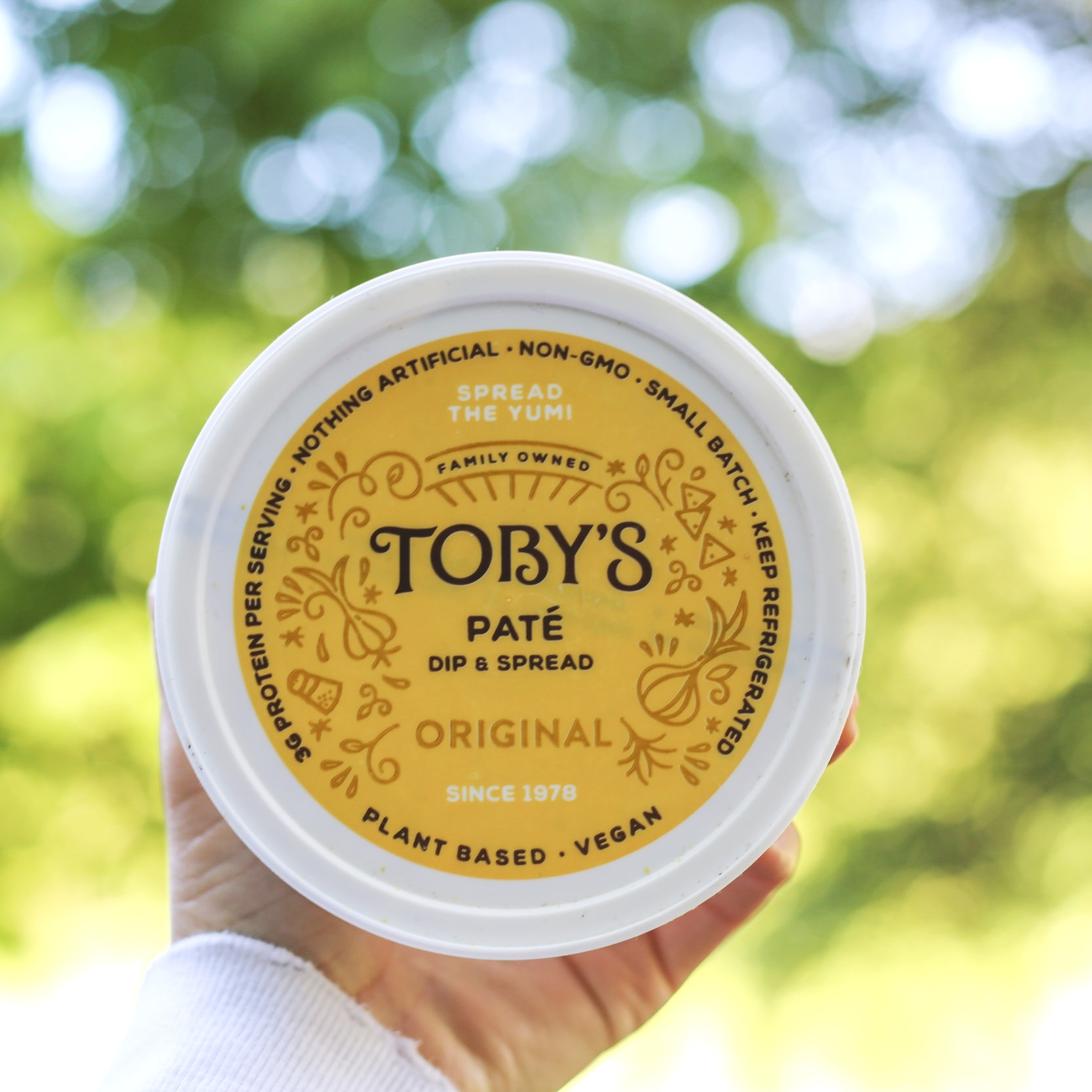 Toby_s%2BLifestyle%2BNew%2BPackaging-3.jpg