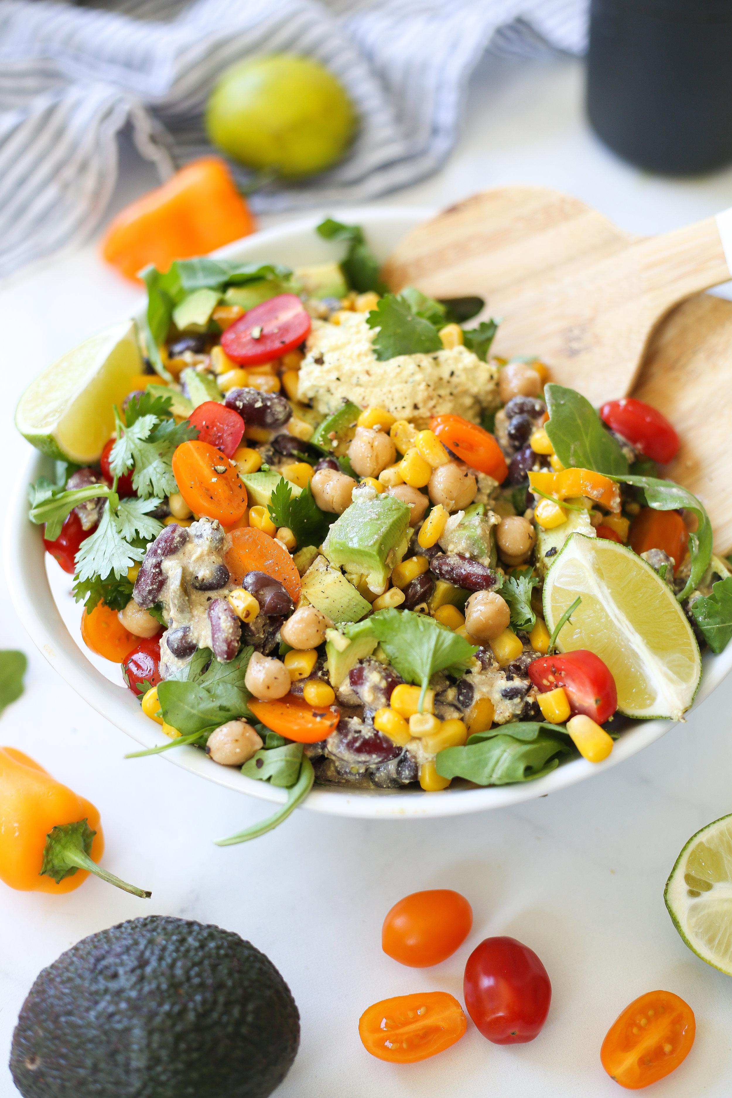 Three Bean Salad-10.jpg