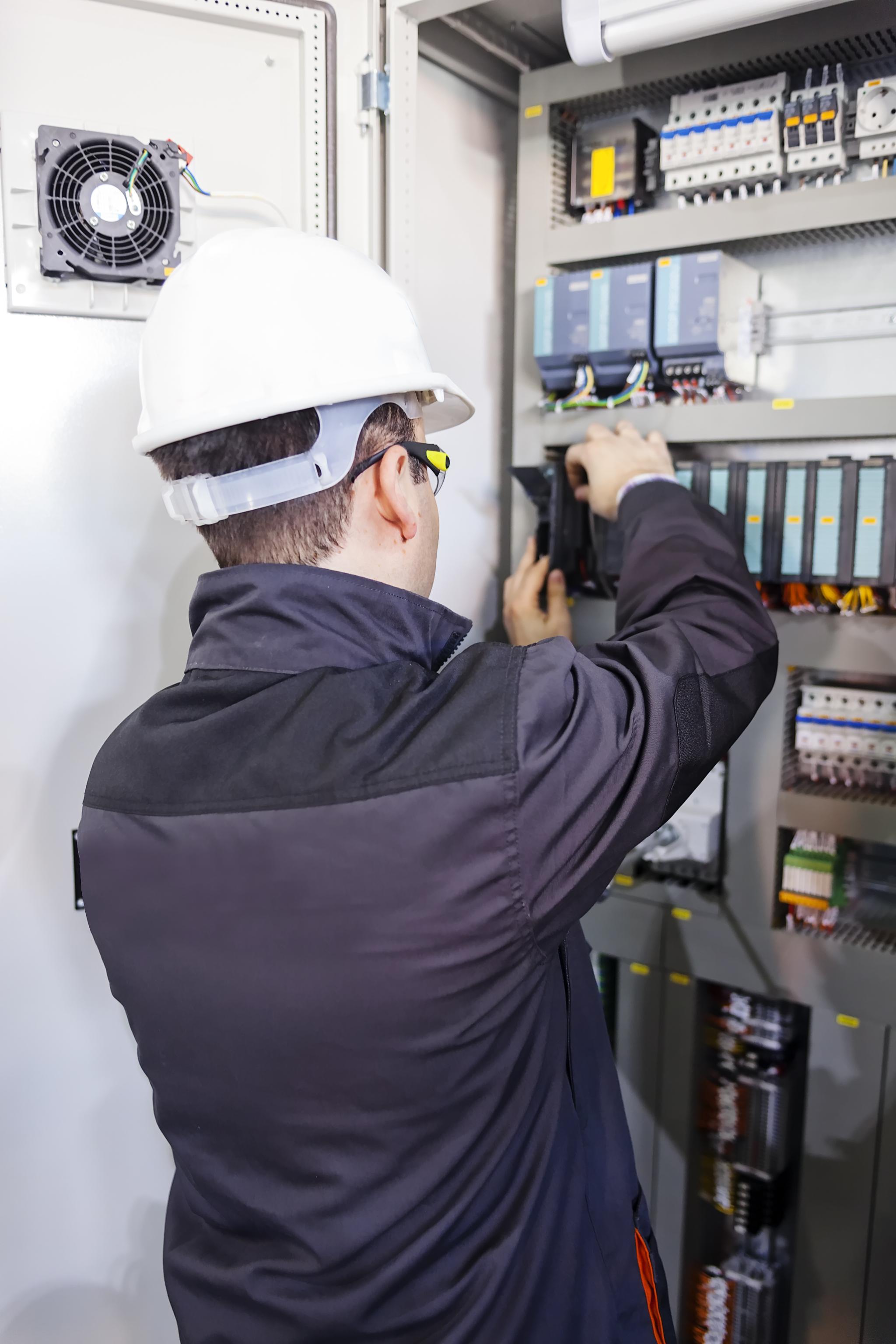 oilandgas_control_systems.jpg