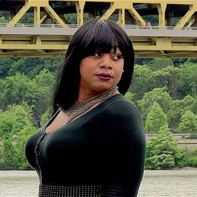 Ciora Thomas - Ciora Thomas a Pittsburgh native and resident founder of Sisters PGH developed in 2013 which has been making great feats in advocation for transgender rights and equality while opening a homeless shelter for trans-women/men and non-binary people living in the Western Pennsylvania looking to transition into permanent housing.Ciora is one of only a few Trans-women of color leaders in Pittsburgh, Pa speaking out about women's rights, injustices, speaking up to power securing rights that stick and insuring freedoms for transgender people are gained and secured. Knowing the struggles that inherit our nation at large she strives to make a difference in forwarding the reassurance of equality everywhere while being a strong advocate and movement of action for the transgender population of Pittsburgh. In the struggles that many of the LGBTQIA community faces she has lived through it and has gained great knowledge on how to lead and bring success in bettering the lives of those who struggle to survive in communities not built for there independence or growth.Through this she has achieved great feats leading her to becoming elected to serve on the LGBTQIA+ Advisory Council in the mayor's office also winning the Community Engagement Award for 2017 thus adding to her long line of accomplishments. She has also secured a partnership and position on the board of Proud Haven, anp organization that provides a safe shelter for homeless lesbian, gay, bisexual, transgender and queer (LGBTQ) youth/adults.She continues providing emotional support and resources to help transgender youth and adults to develop the skills needed to live independently through peer groups she holds twice a month. Through all her strengths and commitment she has helped shape a better life ahead of those who are in need of a chance at life. Standing up to injustices towards POC, Women/trans-women, human rights, exploitation, capitalism and bigotry.