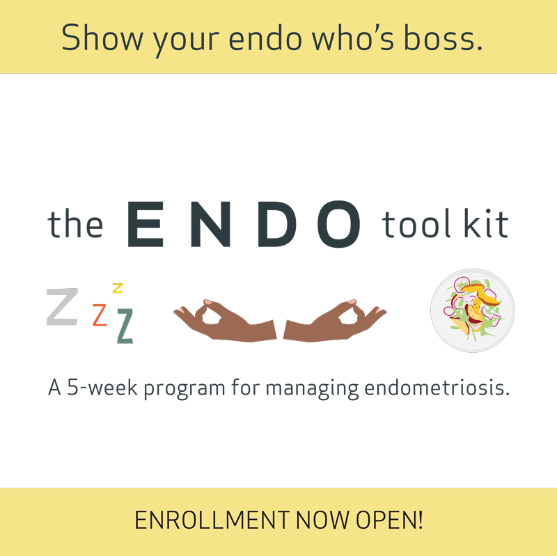 The Endo Tool Kit.png