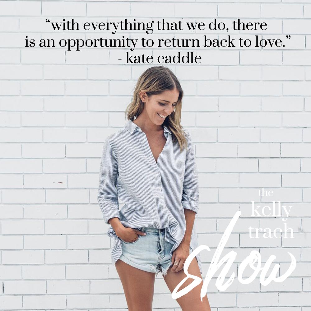 25 - Kate Caddle - The Kelly Trach.jpg