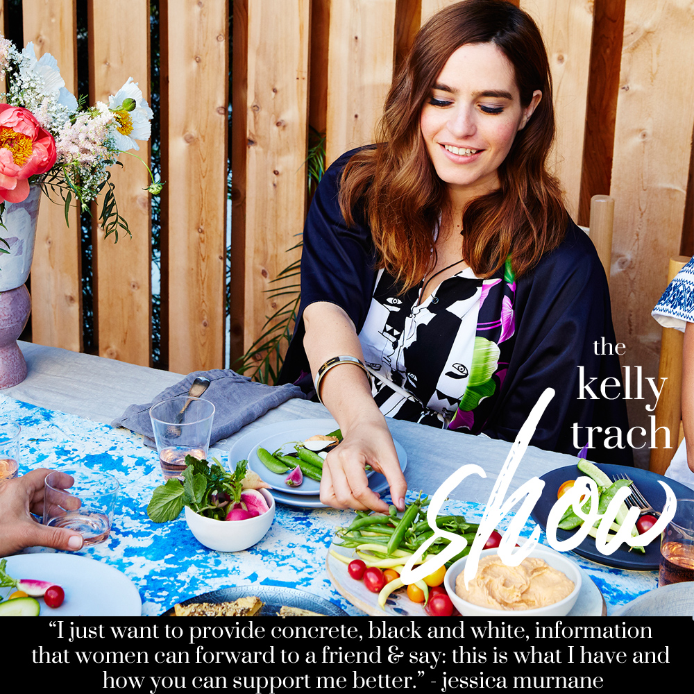 34 - Jessica Murnane - The Kelly Trach Show.jpg
