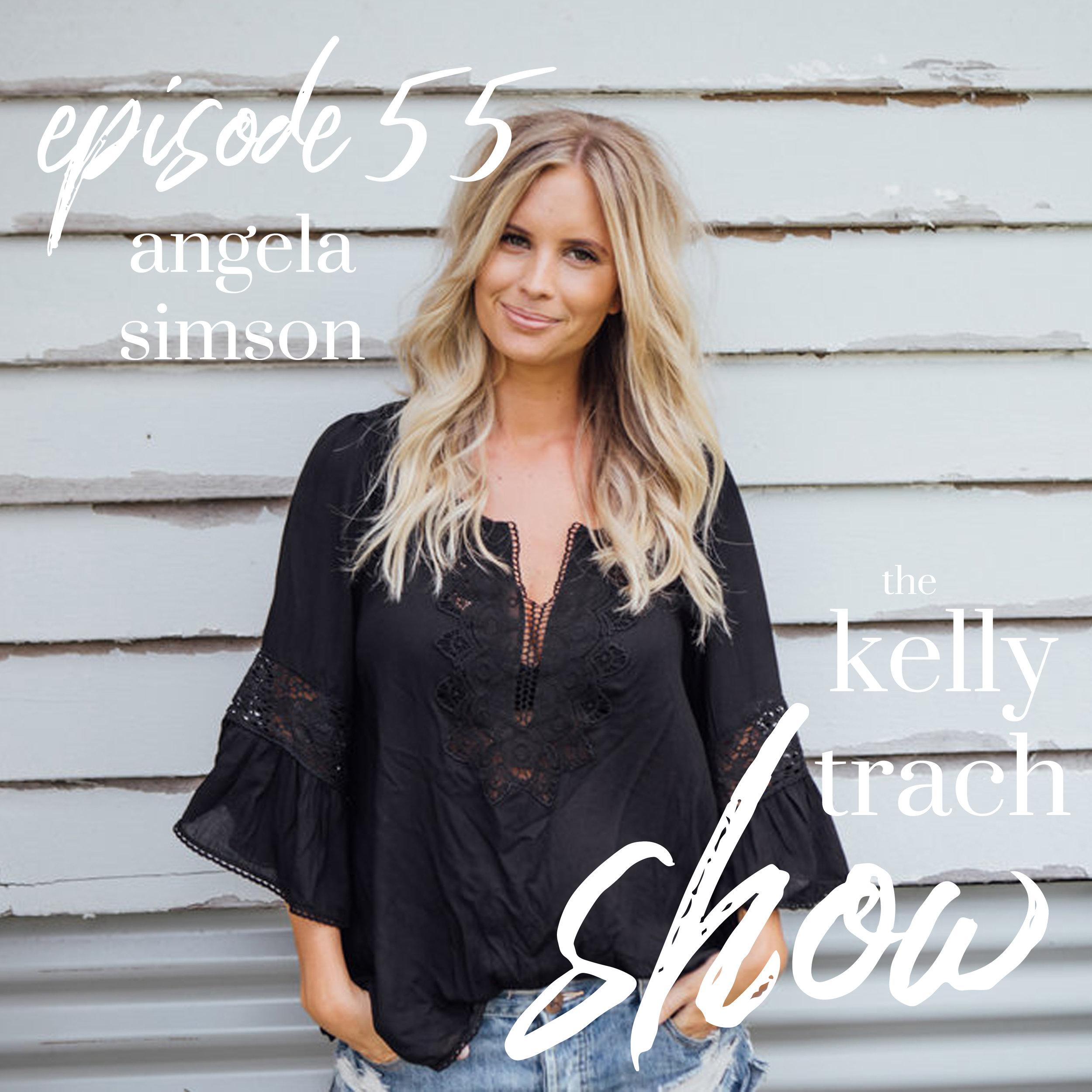 55 - Angela Simson - The Kelly Trach Show.jpg