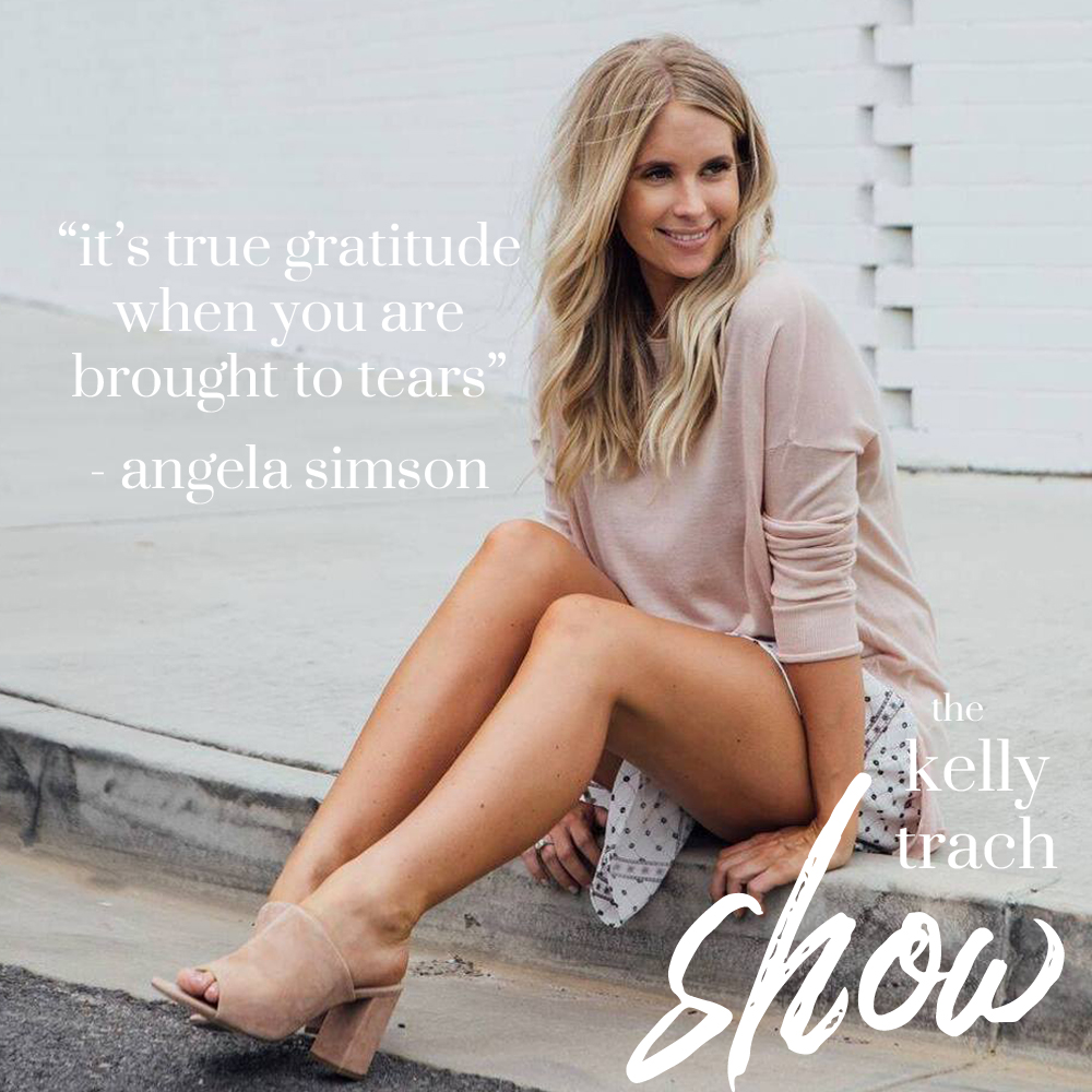 55 - Angela Simson Quote 2 - The Kelly Trach Show.jpg