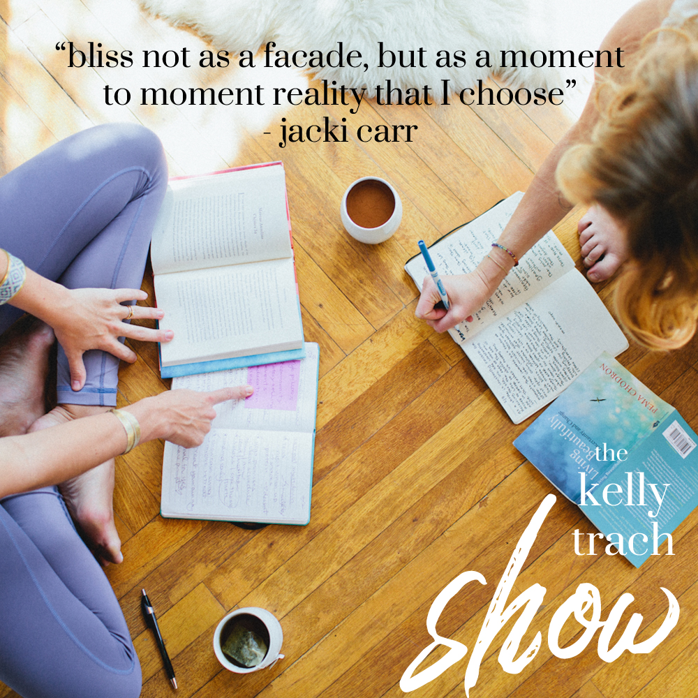 65 - Mary Beth LaRue and Jacki Carr Quote 1 - The Kelly Trach Show.jpg