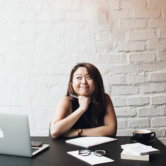 Wendy Vaz - Lifestyle YouTuber & Blogger
