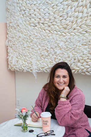 """Zan Farrow - Virtual Interior Designer, Stager + Stylist""""Hiring Kelly as my coach was the easiest"""