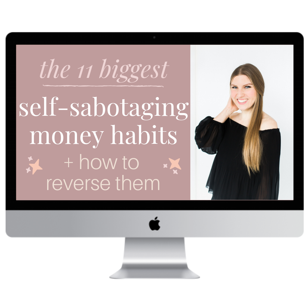 Self- Sabotaging Money Patterns - Kelly Trach.png