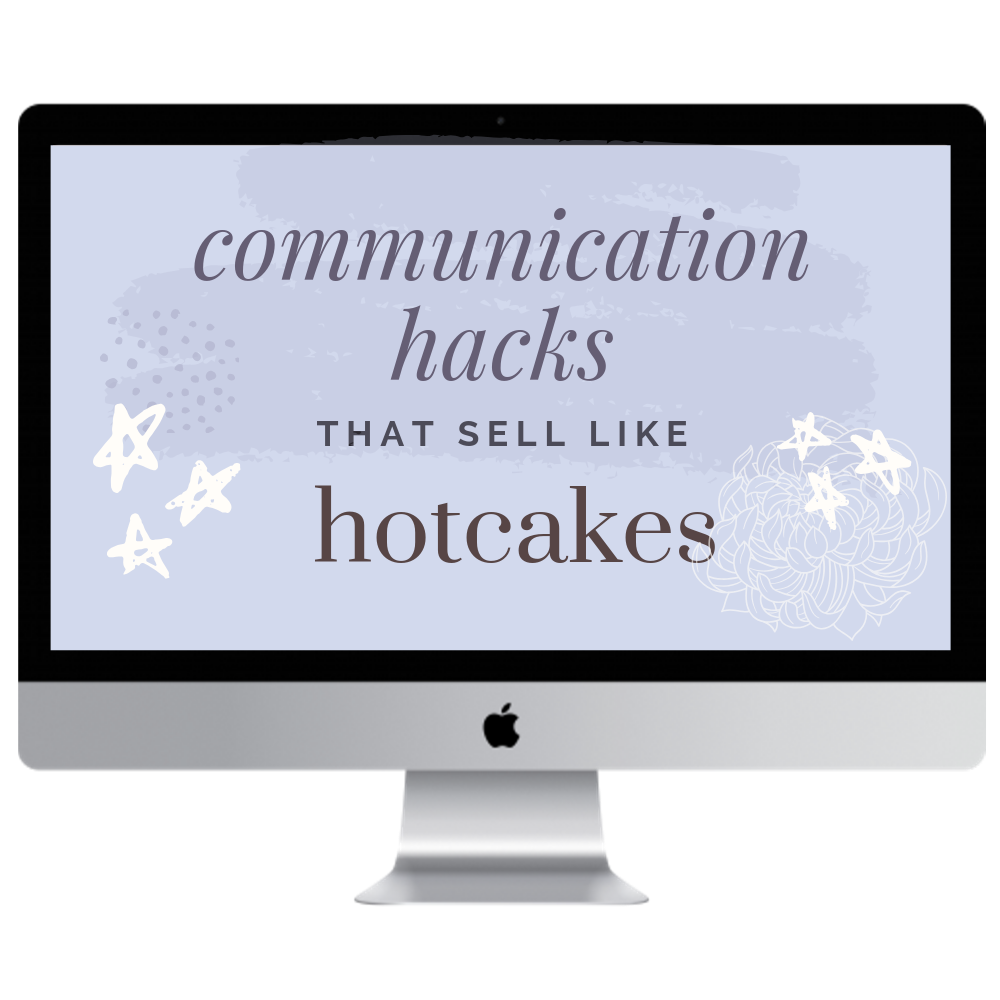 Communication Hacks that Sell Like Hotcakes.png
