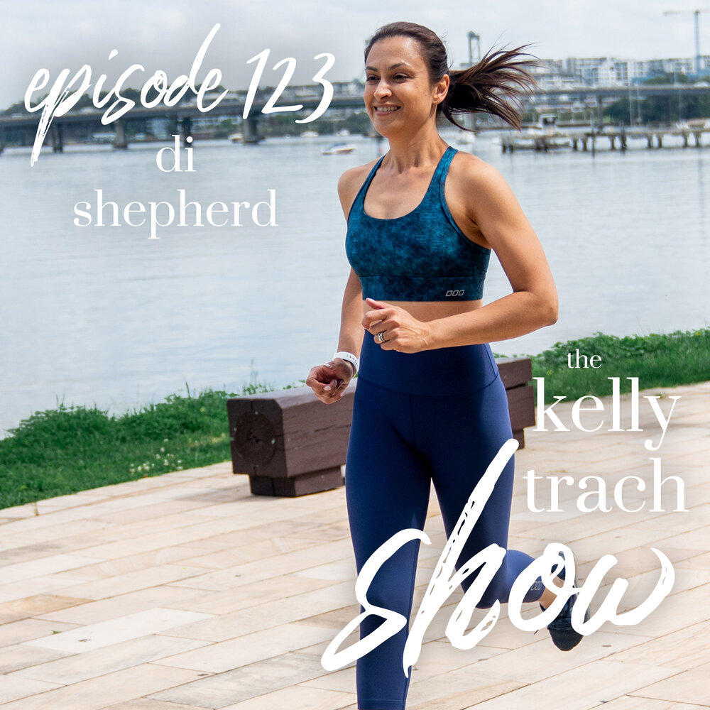 123 How Di Shepherd Added an Online Course to Her Biz + Launched It The Kelly Trach Show Podcast.jpg