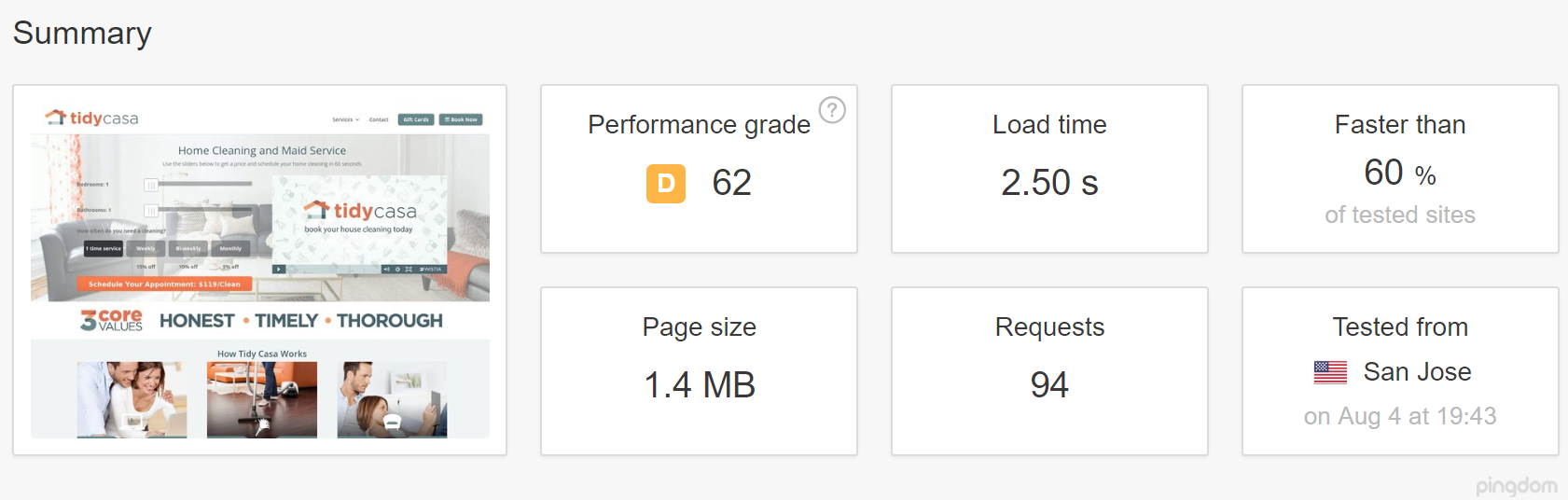 Website-speed-test.png