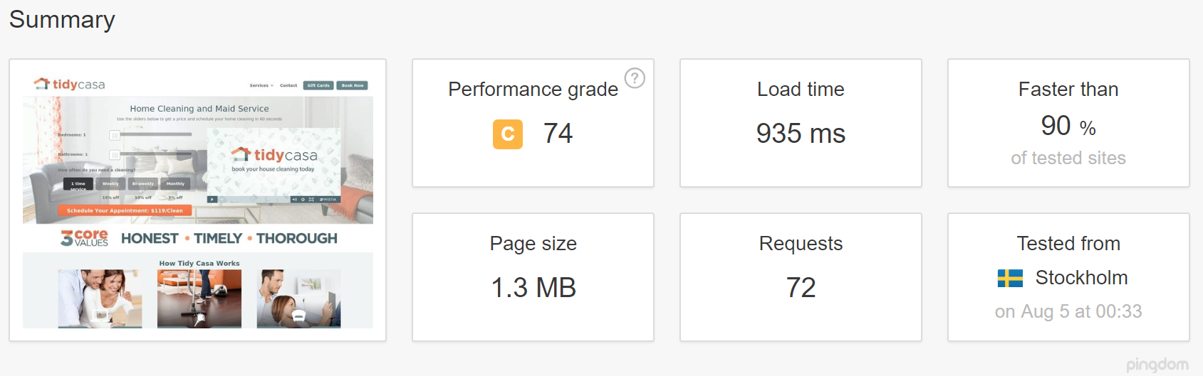 site-speed-test-after.png