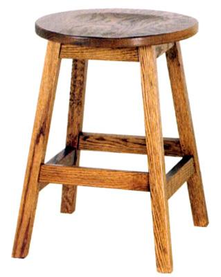 chair_b.jpg