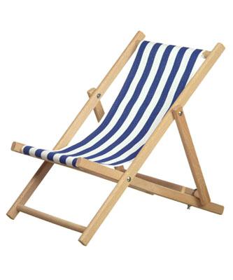 chair_f.jpg
