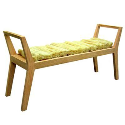 chair_g.jpg