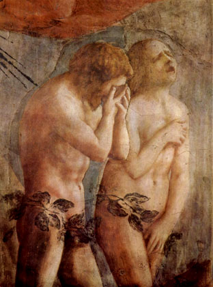 b_Masaccio_Adam_and_Eve_detail.jpg