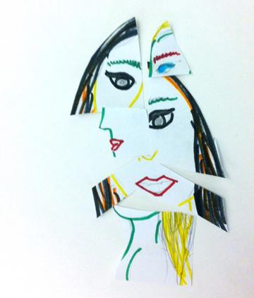 cubism foto 2.jpg