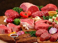 raw_meat500s.jpg