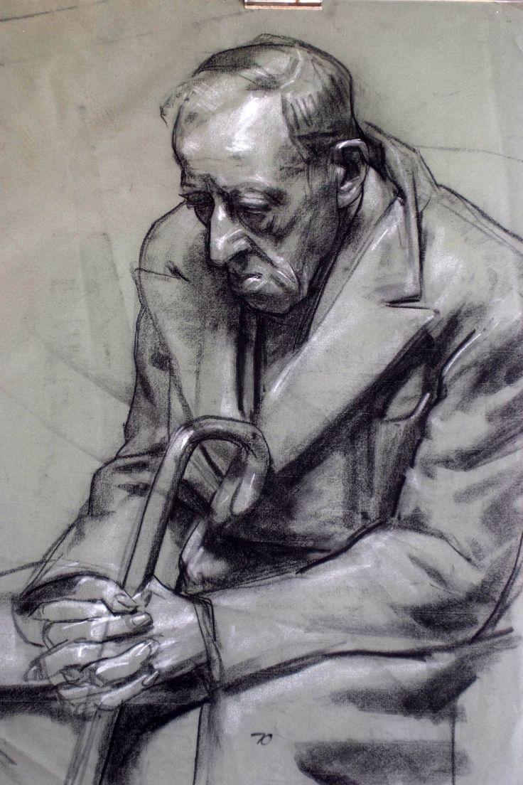 a7b26dc6edba6234592f4d3ba5d5e1df--chalk-drawings-figure-drawings.jpg