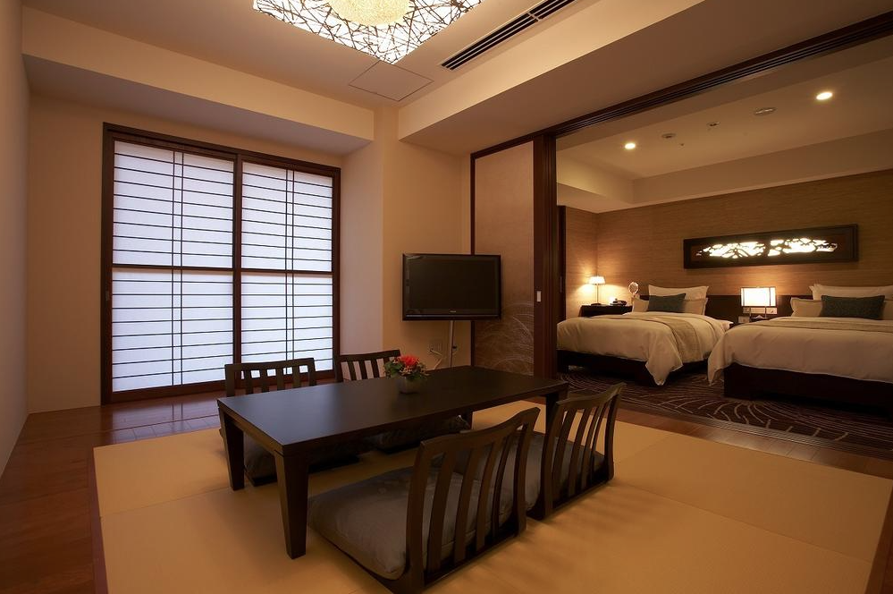 Hotel Ryumeikan, Tokyo - Pet Friendly, Free WiFi, Airport Shuttle, Family Rooms