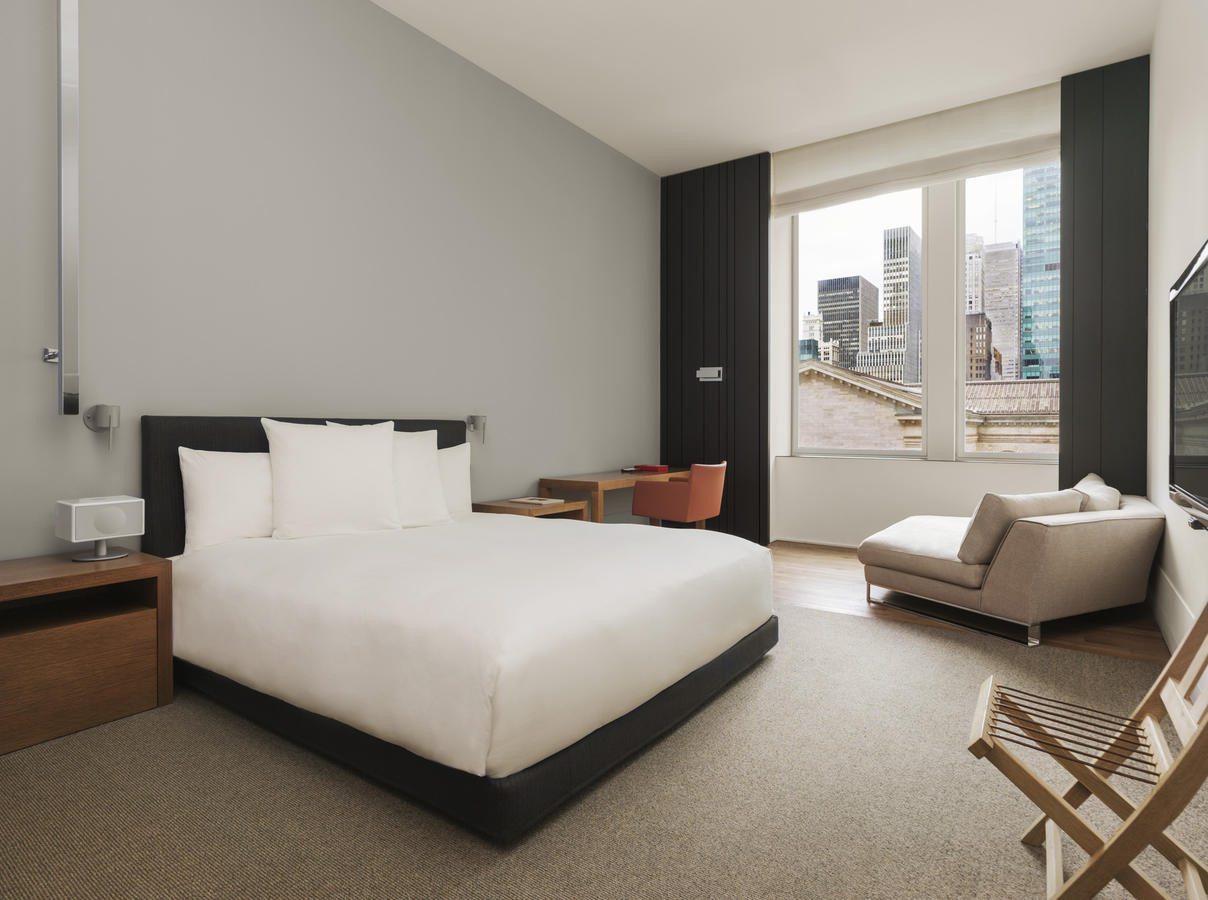 Andaz 5th Avenue - Pet Friendly, Free WiFi, Parking, Family Rooms