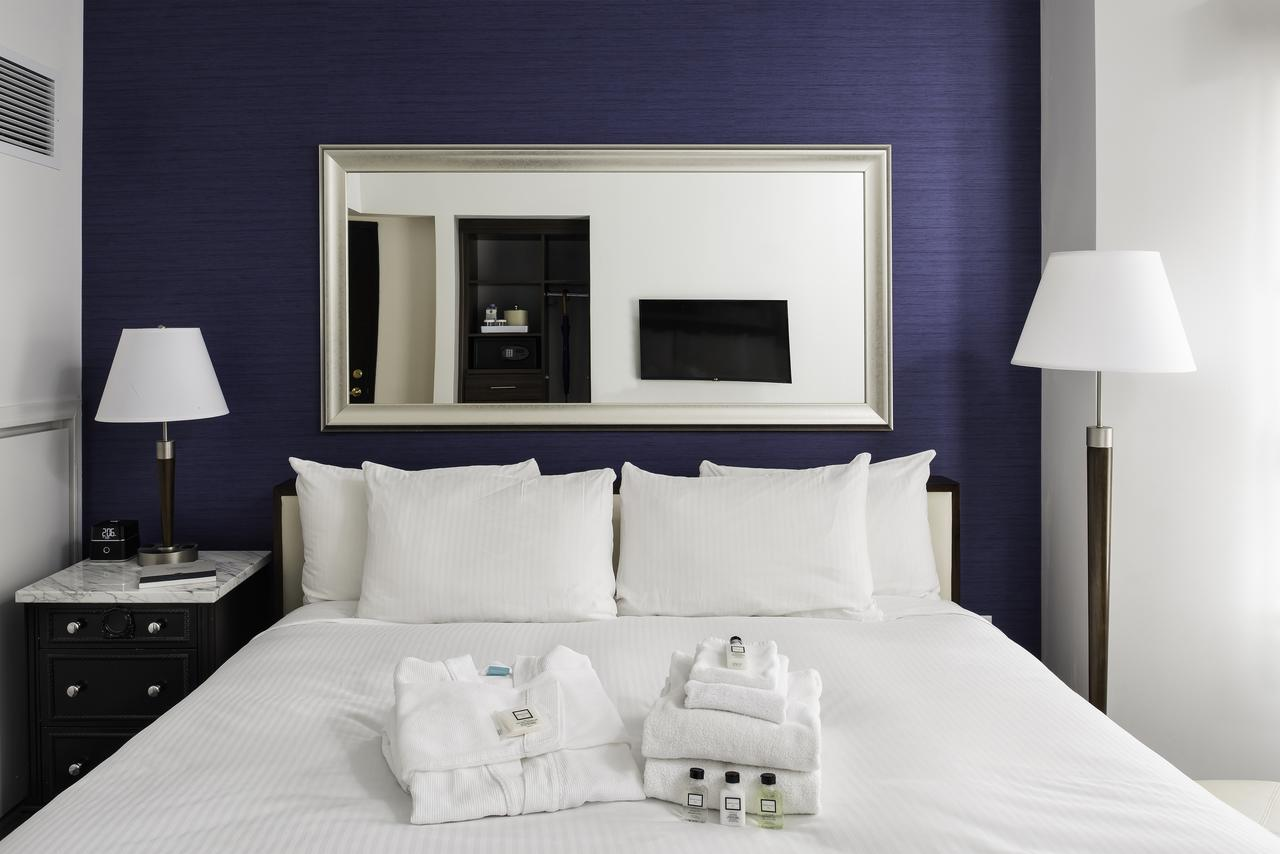 Phoenix Park Hotel - Free WiFi, Restaurant, Fitness Centre, Parking