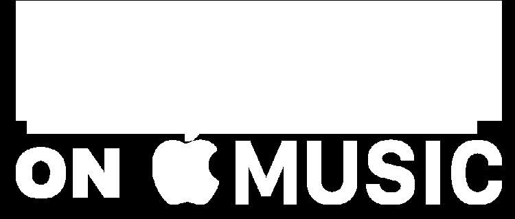 apple-skins.png