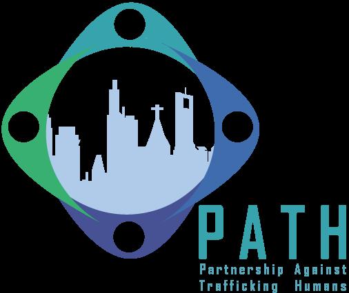 PATH_logo-EmailSignature.png