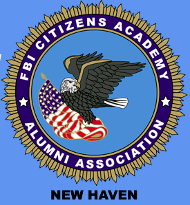 citizensacademy.png